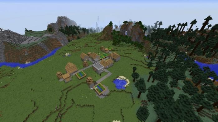 minecraft explode tnt creative mode