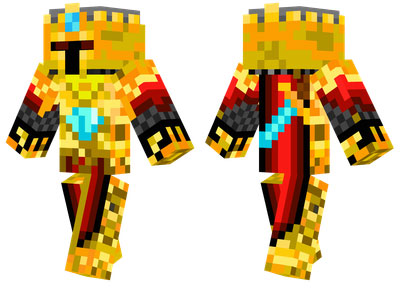 The Great Minecraft Pe Skin Editor Android Texture MCPE Seeds - Skin para minecraft pe hermione